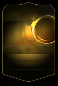 SCHÜRRLE  goldtotw_gold