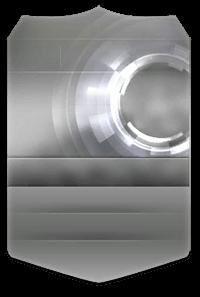 MORRISON  silverrare_silver