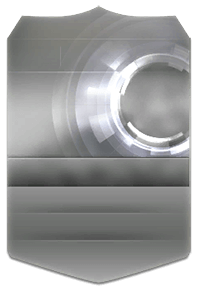 OPARA  silverrare_silver