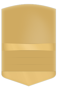 EKDAL  goldrare_gold