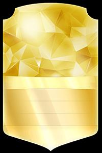 GENTILETTI  goldrare_gold