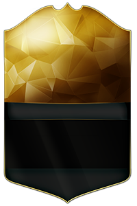 ÖZIL  goldtotw_gold