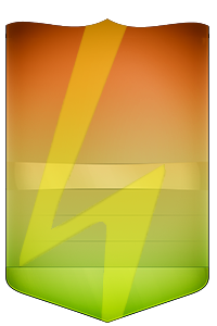 MASCHERANO  powerintl