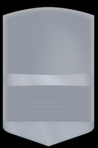 TESSELAAR  silversilver