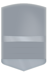 LEDESMA  silversilver