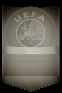 FÀBREGAS  uefa