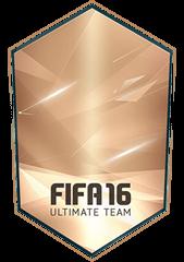 Bronze Mega Pack