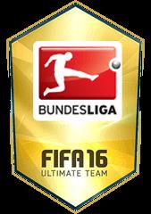 Mini Bundesliga Pack