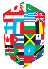 International Pack