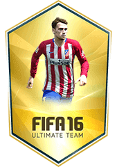 100k Player Pack