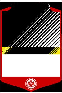 Hrádecký  frankfurt