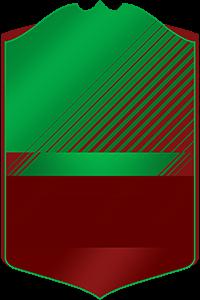 Mkhitaryan  futmas