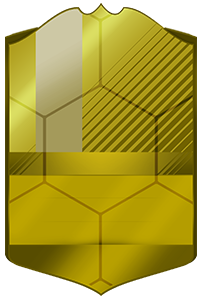 Albert  gold_ballondor