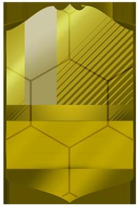 Cruyff  gold_ballondor