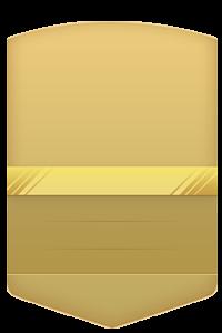 Sulu  goldgold