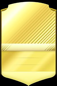 KOSCIELNY  goldrare_gold