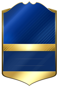 Diego Costa  goldtots_gold