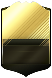 Ronaldo  goldtotw_gold