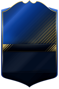 Messi  goldtoty