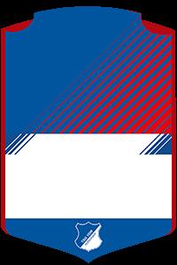 Kramarić  hoffenheim