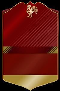 Xabi Alonso  lunar