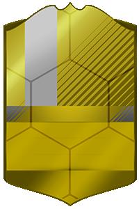 Beckenbauer  silver_ballondor