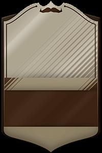 Kljestan  silvermovember