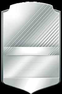 Cotán  silverrare_silver