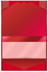 Benzema  valentine