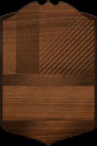 Puzzle Master  wood