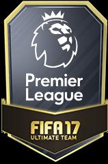 Mini Premier League Pack