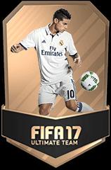 Bronze Player Pack
