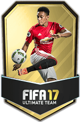 50k Player Pack