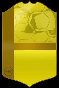 Fernando Torres  bronze_ballondor