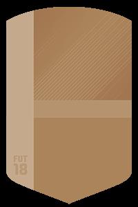 Campo  bronzebronze