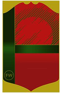 Futmas Card