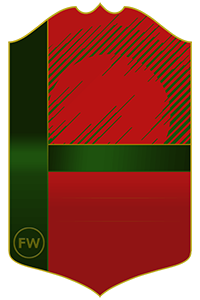 Ronaldo  futmas