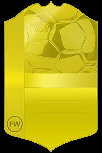 Messi  gold_ballondor