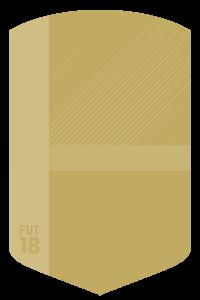 Olsson  goldgold