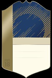 Inzaghi  goldlegend