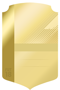 HIGUAÍN  goldrare_gold