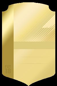 HIGUAÍN  goldrare_gold