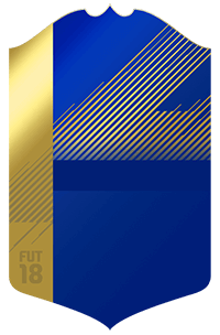 Lukaku  goldtots_gold