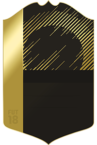 Messi  goldtotw_gold