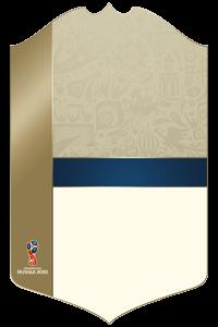 Yashin  goldwc-icon