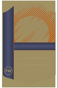 Lewandowski  raffle