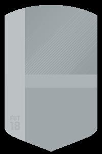 McFadzean  silversilver