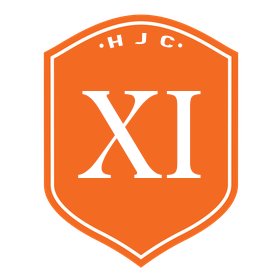 badge of Cruyff's XI