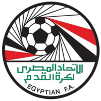 badge of Egypt
