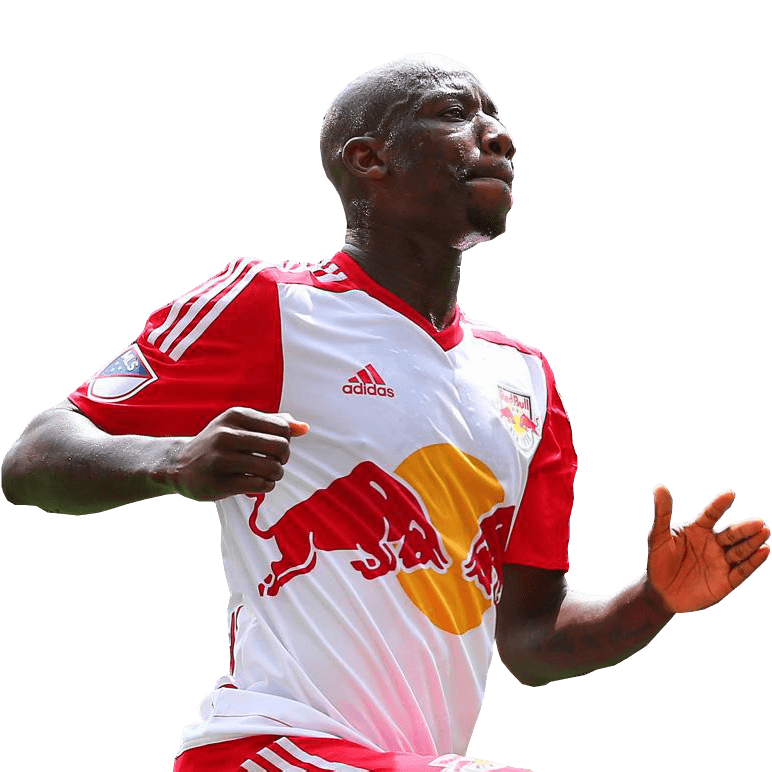 headshot of  Bradley Wright-Phillips